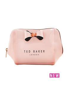 ted-baker-ted-baker-small-bow-washbag-pink