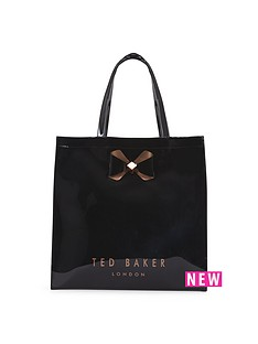 ted-baker-ted-baker-large-icon-bow-shopper
