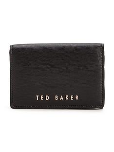 ted-baker-ted-baker-leather-crosshatch-small-purse