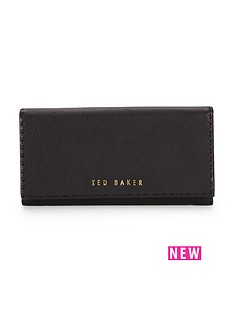 ted-baker-leather-stab-stitch-purse