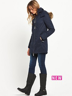 superdry-microfibre-tall-windparka
