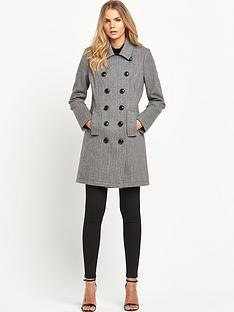 superdry-bridge-coat