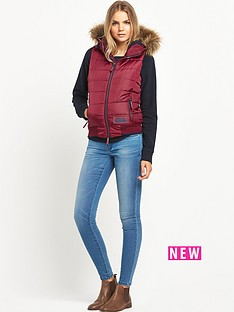 superdry-polar-sports-hooded-gilet