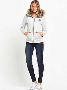 superdry-appliqueacute-luxe-fur-ziphood