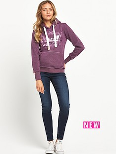 superdry-spirit-entry-hooded-top