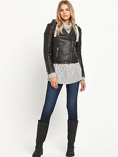 superdry-hooded-biker-jacket
