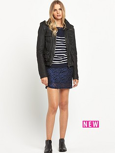 superdry-superdry-megan-track-slim-leather-jacket