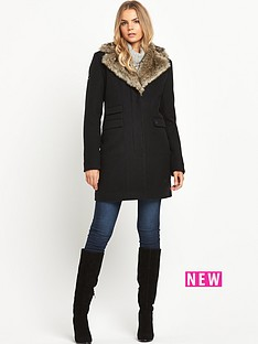 superdry-boho-town-coat