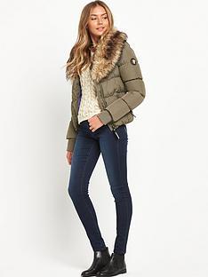 superdry-marl-racer-coat
