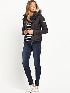 superdry-fuji-slim-double-zip-hood-jacket
