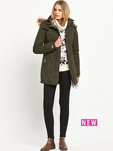 superdry-superdry-microfibre-tall-windparka
