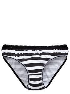 freespirit-girls-striped-briefs-7-pack