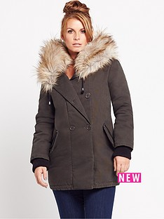 coleen-fur-hooded-parka-coat