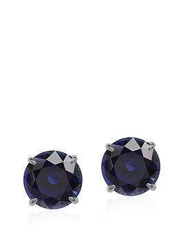 carat-london-9-carat-white-gold-1-carat-equivalent-sapphire-round-stud-earrings