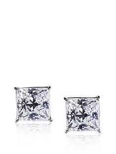 carat-london-9-carat-white-gold-1-carat-equivalent-elegant-princess-stud-earrings