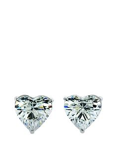 carat-london-9-carat-white-gold-1-carat-equivalent-hearts-for-you-stud-earrings