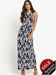 definitions-jersey-halternbspneck-wrap-maxi-dress