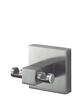 aqualux-haceka-mezzo-tec-double-hook-chrome