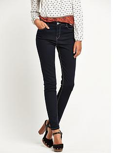south-tall-high-waist-harper-1932-skinny-jeans