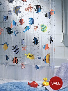 spirella-fish-shower-curtain-180-x-200-cm