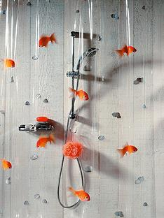 spirella-goldfish-shower-curtain-180-x-200-cm
