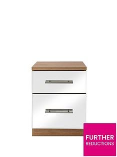 cologne-mirror-2-drawer-bedside-cabinet