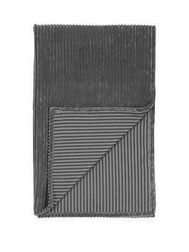 hamilton-mcbride-jumbo-cord-throw