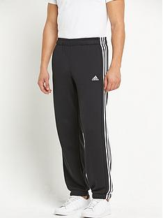 adidas-essentials-3s-cuffed-pants