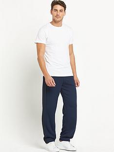 adidas-adidas-essentials-3s-cuffed-pants
