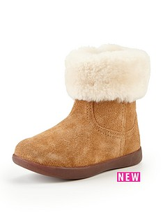 ugg-australia-toddler-girls-jorie-boot