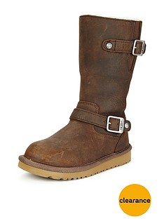 ugg-australia-ugg-girls-kensington-boot