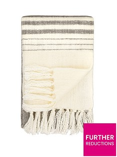 mohair-stripe-throw