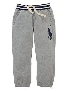 ralph-lauren-ralph-lauren-big-pony-jogger--grey-marl