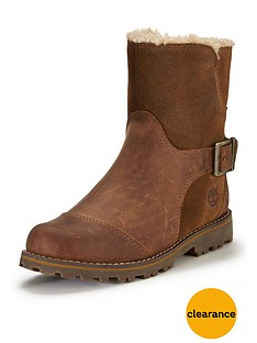 timberland-timberland-asphalt-trail-skyhaven-tall-boot-with-faux-shearing