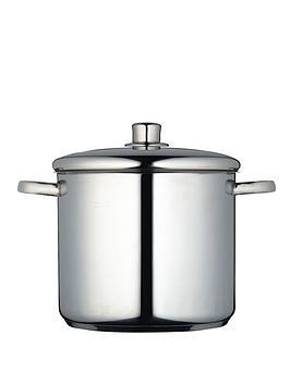 masterclass-85-litre-stockpot-stainless-steel