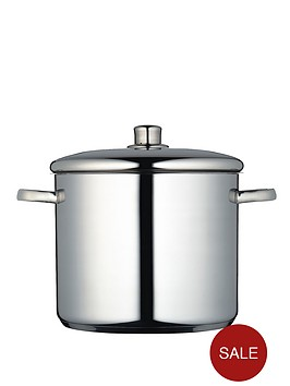 master-class-11-litre-stockpot-stainless-steel