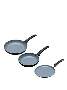 master-class-3-piece-ceramic-non-stick-induction-ready-eco-frying-pans