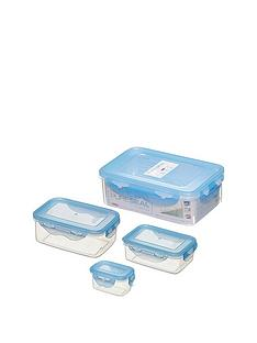 pure-seal-storage-containers-set-of-4