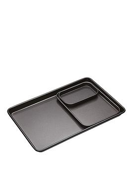 master-class-individual-baking-tray-set-of-3
