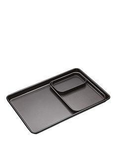 masterclass-individual-baking-tray-set-of-3