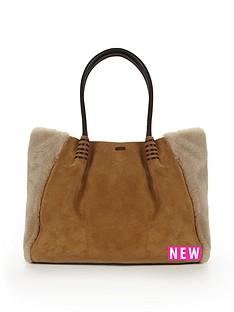 ugg-australia-ugg-heritage-shearling-tote-bag-chestnut