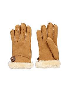 ugg-australia-bailey-glove