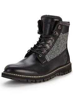 timberland-britton-hill-mens-boots