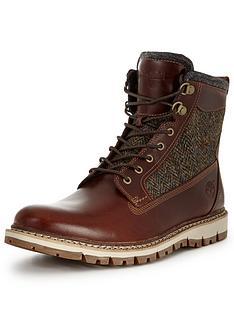 timberland-britton-hill-boots