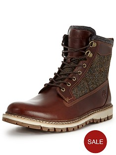 timberland-britton-hill-mens-boots