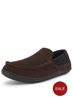timberland-timberland-kick-around-moccasin-slipper
