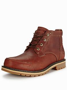 timberland-chestnut-ridge-chukka-boots