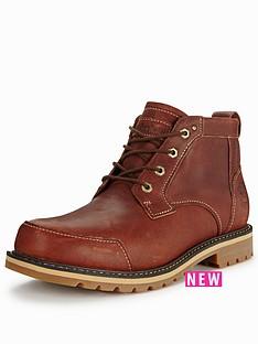 timberland-timberland-chestnut-ridge-chukka-boots