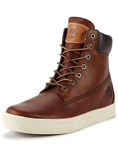 timberland-newmarketampnbspii-cup-6-in-boot