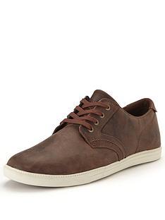timberland-newmarketnbspfulknbspoxford-shoe